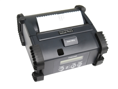 Seaward OPTIMA II Printer
