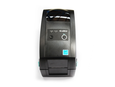 Godex Bluetooth Printer