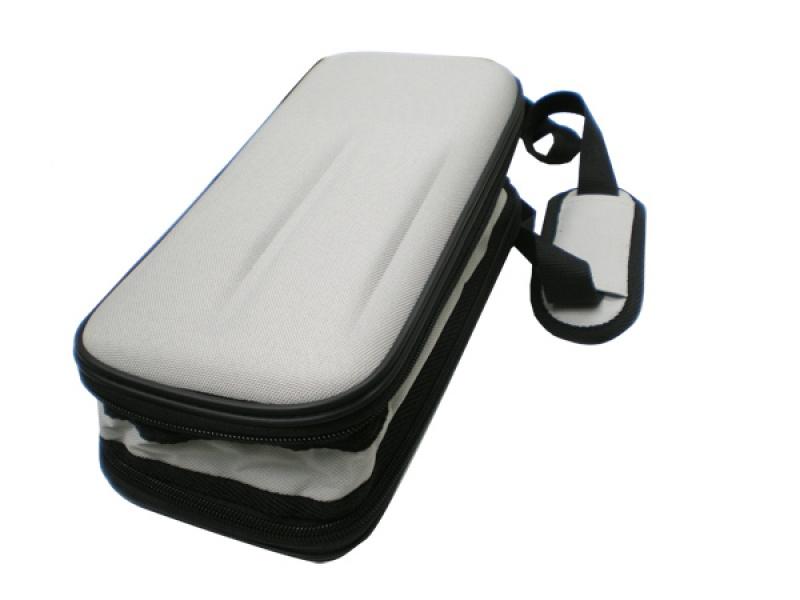 how to use kyoritsu portable appliance tester