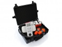 PAC3760 DL & 3 Phase Kit - Seaward